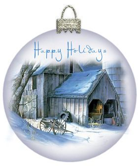 Noël approche à grand pas !!!!!!